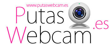 webcam sexo con putas